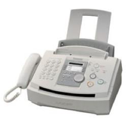 Panasonic KX-FL502 printer