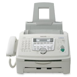 Panasonic KX-FL511 printer