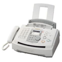 Panasonic KX-FL521 printer