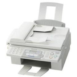 Panasonic KX-FLB752 printer