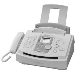 Panasonic KX-FLM553 printer