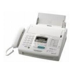 Panasonic KX-FP200 printer
