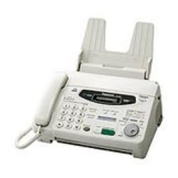 Panasonic KX-FP245 printer
