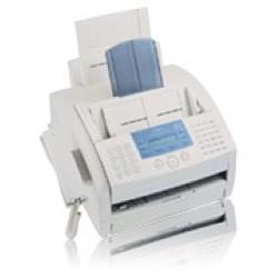 Canon LaserClass 2060P printer