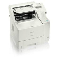 Canon LaserClass 3170 printer