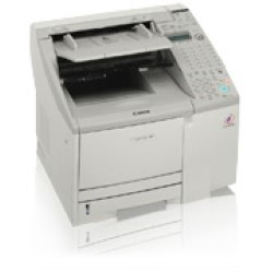 Canon LaserClass 730 printer