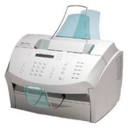 HP LaserJet 3220n printer
