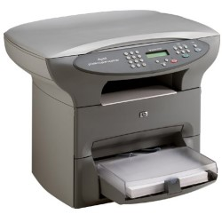 HP LaserJet 3310 printer