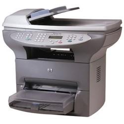 HP LaserJet 3380 printer