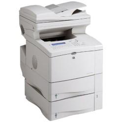HP LaserJet 4101 printer