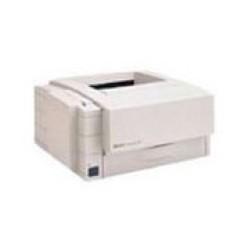 HP LaserJet 5MP printer