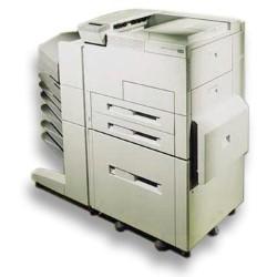 HP LaserJet 5si Mopier printer