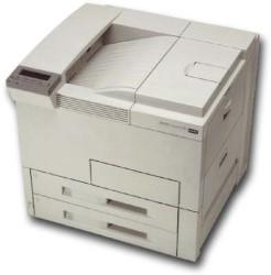 HP LaserJet 5sI Mx printer