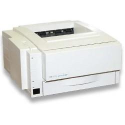HP LaserJet 6MP printer