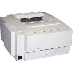 HP LaserJet 6P printer
