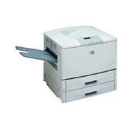 HP LaserJet 9050mfp printer