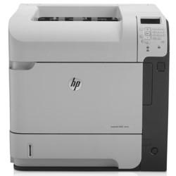 HP LaserJet Enterprise M603xh printer