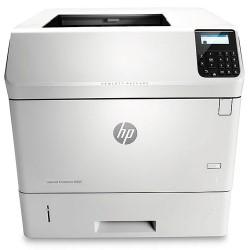 HP LaserJet Enterprise M606x printer