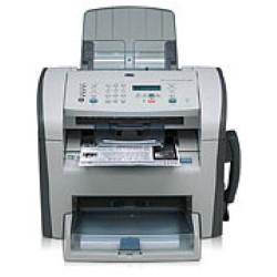 HP LaserJet M1312 printer