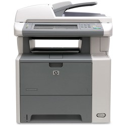 HP LaserJet M3035xsMFP printer