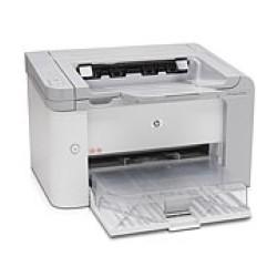 HP LaserJet P1560 printer