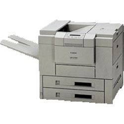 Canon LBP-2460 printer