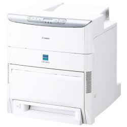 Canon LBP-5800 printer