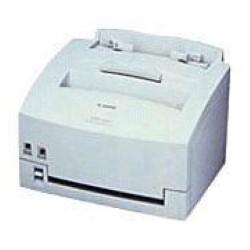 Canon LBP-660 printer