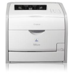 Canon LBP-7200Cdn printer