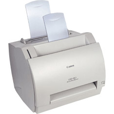 Canon LBP-810 printer
