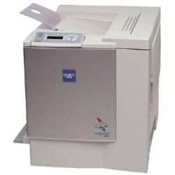 Konica-Minolta Magicolor-2350EN printer