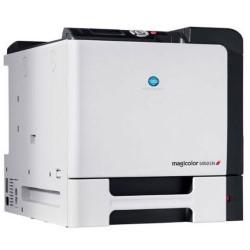 Konica-Minolta Magicolor-5650 printer