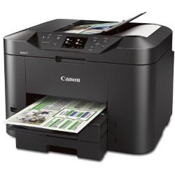 Canon Maxify MB2320 printer
