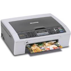 Brother MFC-230c printer