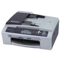 Brother MFC-244cn printer