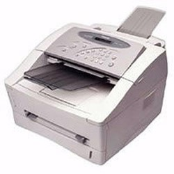 Brother MFC-2500 printer