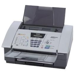 Brother MFC-3240c printer