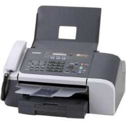Brother MFC-3360c printer