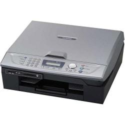 Brother MFC-410cn printer