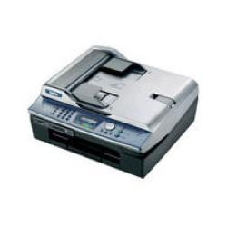 Brother MFC-425cn printer