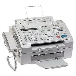 Brother MFC-4350 printer