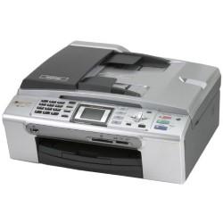 Brother MFC-440cn printer
