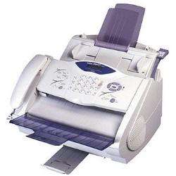 Brother MFC-4800 printer