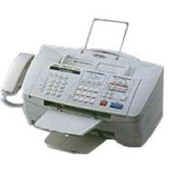 Brother MFC-7050c printer