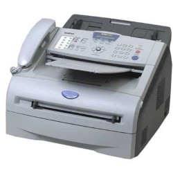 Brother MFC-7220 printer