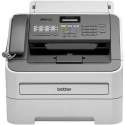 Brother MFC-7240 printer