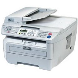 Brother MFC-7345DN printer