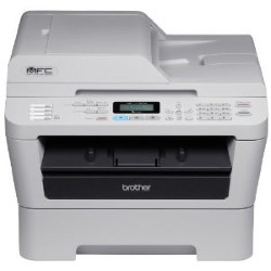 Brother MFC-7365DN printer