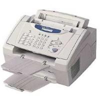 Brother MFC-7750MC printer
