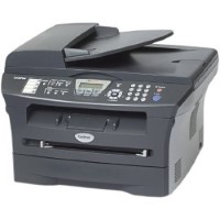 Brother MFC-7820N printer
